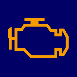 「エンジンチェックランプ イラスト フリー」の画像検索結果